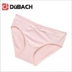 """กางเกงในสำหรับคุณแม่ตั้งครรภ์ """" Dübach"""" สินค้าเกรดพรีเมี่ยม มาตรฐานเยอรมัน สีเนื้อน้ำตาล Size S/M"""