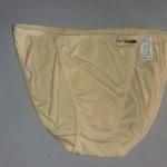 กางเกงใน Guy Laroche Size M