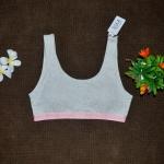 🚵♀️ Sport Bra Rika by Varara Size L