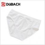 """กางเกงในสำหรับคุณแม่ตั้งครรภ์ """" Dübach"""" สินค้าเกรดพรีเมี่ยม มาตรฐานเยอรมัน สีขาว Size S/M"""