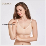 Sport Bra แบบเปิดให้นม แบรน์ Dubach(ดูบัช) Size L