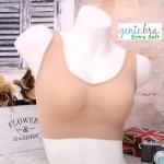 Genie bra รุ่น Extra Soft Size S , M (คุณภาพดีสุดในท้องตลาด)