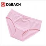 """กางเกงในสำหรับคุณแม่ตั้งครรภ์ """" Dübach"""" สินค้าเกรดพรีเมี่ยม มาตรฐานเยอรมัน สีชมพู Size S/M"""