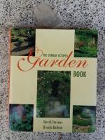 THE CONRAN OCTOPUS / GARDEN BOOK
