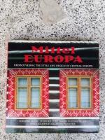 MIFFEL EUROPA