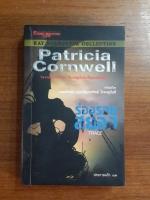 ร่องรอยสยอง / แพทริเซีย คอร์นเวลล์