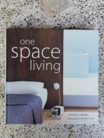 ONE SPACE LIVING / CYNTHIA INIONS