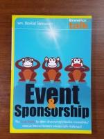 Event & Sponsorship