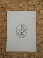 นิราชเชียงใหม่ แต่งโดย พระยาราชสัมภากร (เลื่อน สุรนันท์) : พิมพ์ในงานพระราชทานเพลิงศพ ท้าวอนงค์รักษา (พร้อง ทองเจือ)