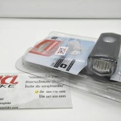 ไฟหน้า USB ยี่ห้อ Raypal รุ่น PRL2255