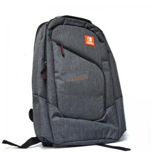 กระเป๋าเป้ PDP™ Switch Elite Player Backpack ราคา 1450.-