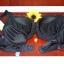 Wacoal Beauty secret รุ่น WB5V56 Size C70 thumbnail 4