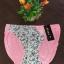 กางเกงใน Wacoal Mood Size L thumbnail 1