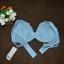 🍀ชุดชั้นใน Weinna Size B80 ,C80 , D80 thumbnail 4