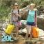กระเป๋ากันน้ำ ลอยน้ำ Safebet รหัส 20-SB thumbnail 14