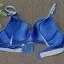 Wacoal Fashion รุ่น WB3J83 Siz B70#เกรด A # (สีจริงสีตามที่นางแบบใส่ค่ะ) thumbnail 6