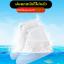 รองเท้ากันฝน รองเท้ากันน้ำ เป็นซิปถอดใส่ง่าย กันน้ำ 100% รหัส 34 thumbnail 1
