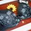 Wacoal Beauty secret รุ่น WB5V56 Size C70 thumbnail 2