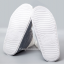 รองเท้ากันฝน รองเท้ากันน้ำ เป็นซิปถอดใส่ง่าย กันน้ำ 100% รหัส 34 thumbnail 8