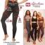 📍กางเกงเลกกิ้งกระชับสัดส่วน GENIE รุ่น Slim and Tone Legging S/M thumbnail 1
