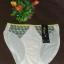 กางเกงใน Wacoal Mood Size M, L , LL thumbnail 1