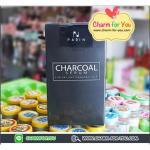 ชาโคล เซรั่ม Charcoal Serum สั่งซื้อ 1-2 ขวด