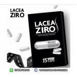 LACEA ZIRO ลาเซีย ซีโร่ สั่งซื้อ 1-2 กล่อง