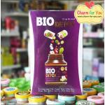 ฺBIO DETOX Clip Brand ไบโอ ดีท็อกซ์ ตรา คลิป สั่งซื้อ 1-2 กระปุก