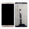 ราคาหน้าจอชุด+ทัชสกรีน Huawei MATE 9 สีทอง แถมฟรีไขควง ชุดแกะเครื่อง อย่างดี