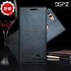 (พรีออเดอร์) เคส Huawei/Y7 Pro 2018-DGPZ เคสหนังแท้