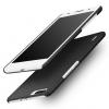 (พรีออเดอร์) เคส Huawei/Honor6 Plus-Yius