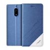 (พรีออเดอร์) เคส Nokia/Nokia6-TScase เคสฝาพับ เรียบหรู เนื้องานดี