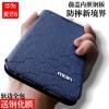 (พรีออเดอร์) เคส Huawei/Nova 2i-เคสฝาพับ Mofi