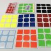 Z-Stickers for VALK Half-Bright FF