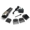 [SONAR] แบตเตอเลี่ยนตัดผมไร้สาย ปัตตาเลี่ยนตัดผมชาย แบตตาเลี่ยนแกะลาย แบตเตอร์เลี่ยนไฟฟ้า อุปกรณ์ตัดผม Taper Lever Cordless High Technology Professional Hair Clipper For Men & Women