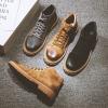 รองเท้า | รองเท้าวินเทจ | รองเท้าแฟชั่น