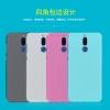 (พรีออเดอร์) เคส Huawei/Nova 2i-เคสซิลิโคนนิ่ม