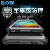 (พรีออเดอร์) เคส Xiaomi/Mi Note-BOW Bumper เคสกันกระแทก
