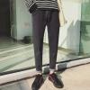 กางเกง | กางเกงยีนส์ | กางเกงยีนส์ผู้ชาย