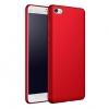 (พรีออเดอร์) เคส Xiaomi/Mi Note-เคสนิ่มสีเรียบ แบบบาง
