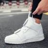 รองเท้า | รองเท้าลำลอง | รองเท้าแฟชั่น | รองเท้าผู้ชาย