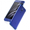(พรีออเดอร์) เคส Huawei/Nova 2i-เคส TPU นิ่มใส งานสวย