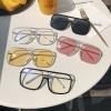 แว่นตา | แว่นตาแฟชั่น