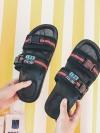 รองเท้า | รองเท้าลำลอง | รองเท้าแตะ
