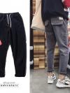กางเกงแฟชั่น | กางเกง กันหนาว | กางเกงวอร์ม