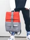 กระเป๋าเป้ | กระเป๋าสะพาย | กระเป๋าแฟชั่น
