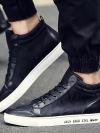 รองเท้า   รองเท้าลำลอง   รองเท้าแฟชั่น   รองเท้าผู้ชาย