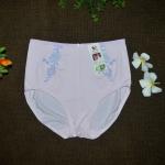 กางเกงในคนท้อง Wacoal Size M , L ,LL