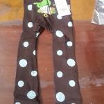 กางเกงก้นบาน size 80 ยาว 16 นิ้ว size 90 ขนาด ยาว 17 นิ้ว size 95 ยาว 18นิ้ว
