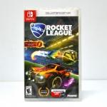 Nintendo Switch™ Rocket League [Collector's Edition] ราคา 1490.-